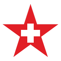 Cross Border Content Inc. Logo