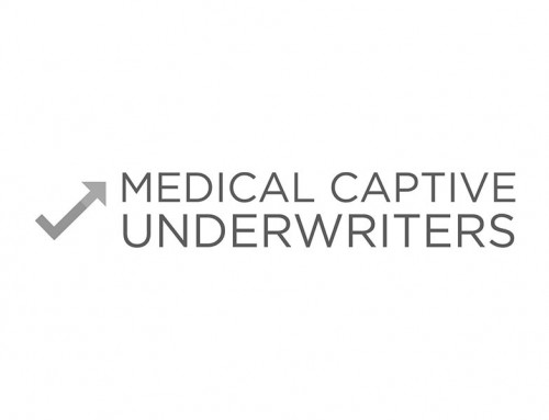 Medical Captive Underwriters