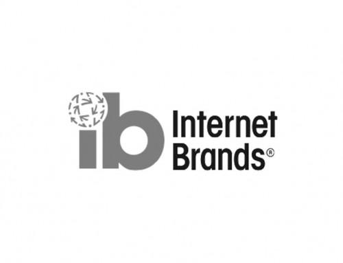 ib Internet Brands